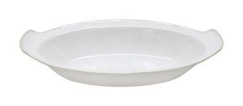 COSTA NOVA - Astoria Oval Gratin 33cm