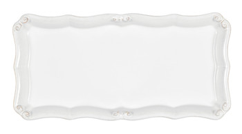 COSTA NOVA - Barroco Loaf Tray 30cm