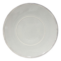 COSTA NOVA - Friso Charger Plate 34cm