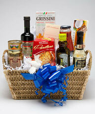 Classico 65 Gift Basket