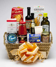Classico 85 Gift Basket
