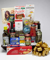 Classico 110 Gift Basket