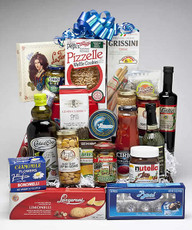 Classico 135 Gift Basket