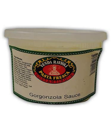 Gorgonzola Pint