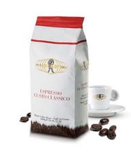 Miscela D'Oro Espresso Gusto Classico Coffee 250g