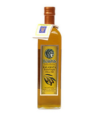 Iliada Golden Selection Extra Virgin Olive Oil