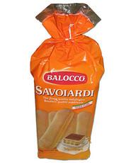 Balocco Savoiardi (Lady Fingers)