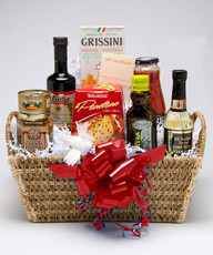 Classico 45 Gift Basket