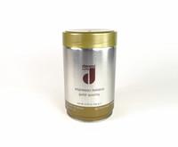 DANESI CAFFE ESPRESSO GOLD QUALITY