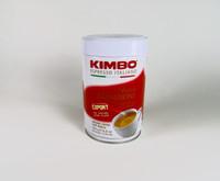 KIMBO ESPRESSO ANTICA TRADIZIONE
