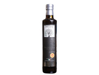 Dell'Orto Extra Virgin Olive Oil PDO