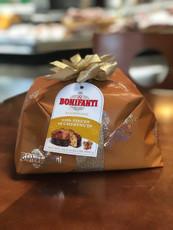 Bonifanti Chestnut Panettone