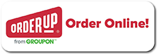 Order Delivery & Take-out from Venda Online!