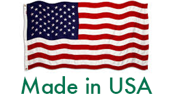 footer-made-in-usa.png