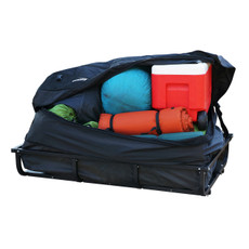 GearBag-4 Expandable Cargo Bag