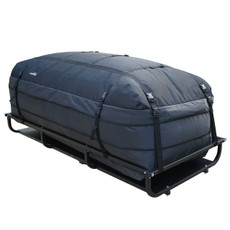 GearBag-6 Expandable Cargo Bag