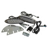 LED Light Kit & Hardware
