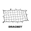 DragNet stretch cargo net
