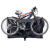 Cargo Bag with Bicycles