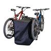 AerPack with Two Bikes