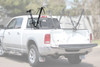 Add up to Six Bikes on a Full or Three-Quarter Nelson Truck Bed Carrier