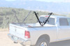 Additional SpinWing for Full or Three-Quarter Nelson Truck Bed Carrier