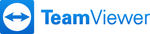 TeamViewer 14 Corporate