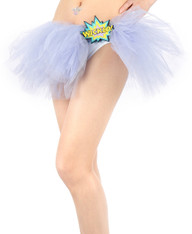 The Belle Ballerina Tutu (W002)