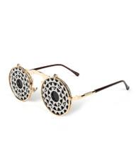 Clockwork Spectacles - Sunglasses