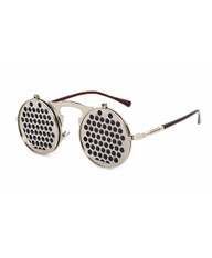Speaker Box - Sunglasses