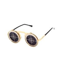 Twin Target - Sunglasses