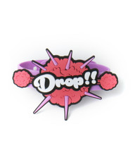 Nimbus Bracelet - Drop 03 HZ