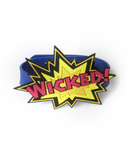 KaPow Bracelet  Wicked 02 HL