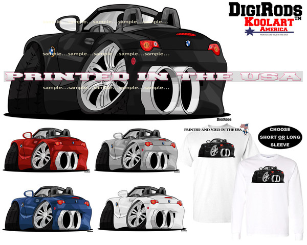 CAR COLORS: BLACK, RED, BLUE. SILVER, WHITE