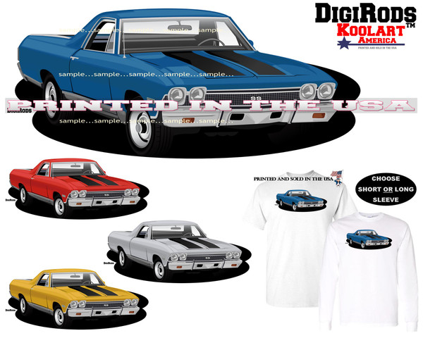CAR COLORS: BLUE,RED,SILVER,GOLD