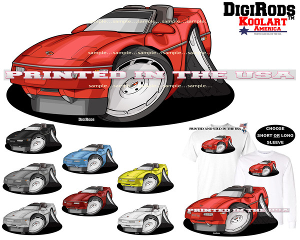 CAR COLORS: RED,BLACK,GRAY,SILVER,BLUE,DARK RED,YELLOW,WHITE