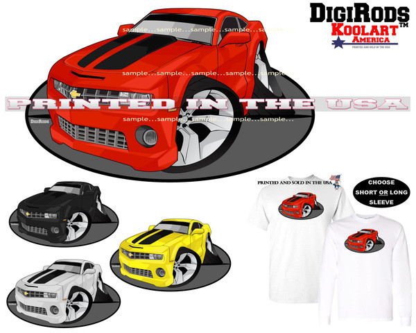 CAR COLORS: RED,BLACK,SILVER,YELLOW