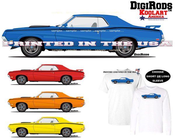 CAR COLORS: BLUE,RED,ORANGE,YELLOW