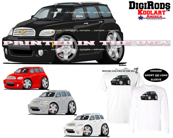 CAR COLORS: BLACK,RED,SILVER,WHITE