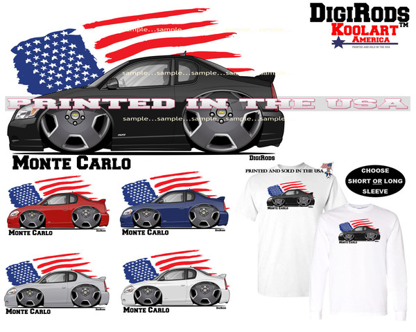 CAR COLORS: BLACK,RED,SILVER,BLUE,WHITE