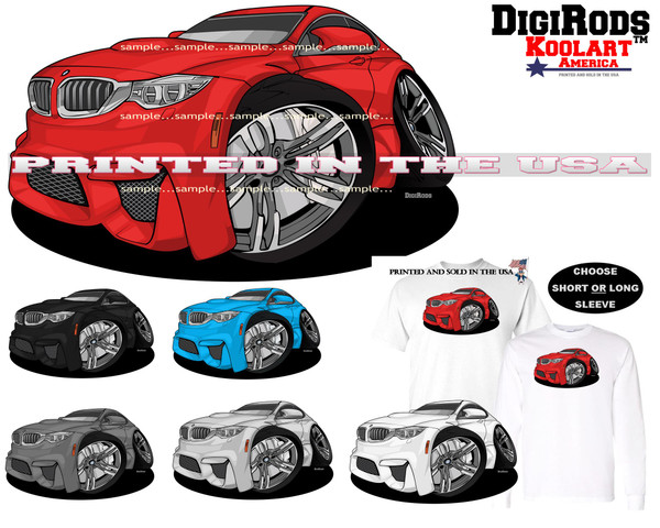 CAR COLORS: RED,BLACK,GRAY,BLUE,SILVER,WHITE