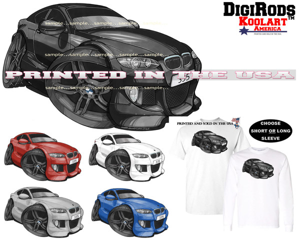 CAR COLORS: BLACK,RED,SILVER,WHITE,BLUE