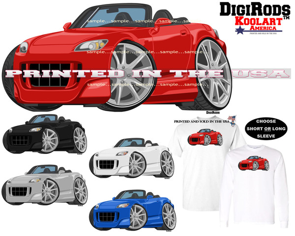CAR COLORS: RED,BLACK,SILVER,WHITE,BLUE
