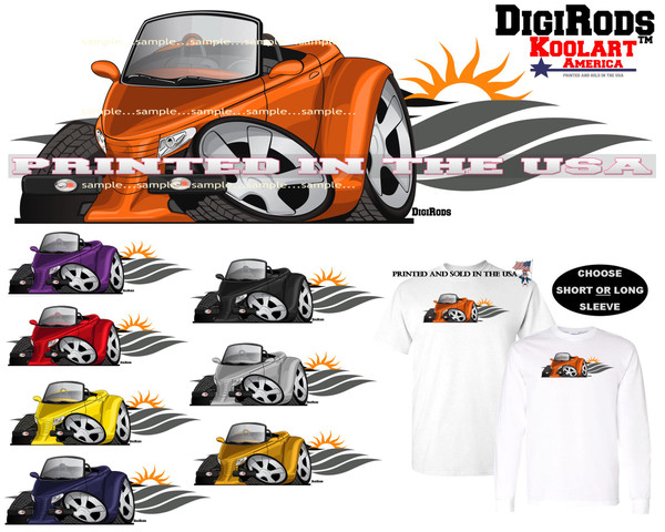 CAR COLORS: ORANGE,PURPLE,RED,YELLOW,BLUE,BLACK,SILVER,GOLD