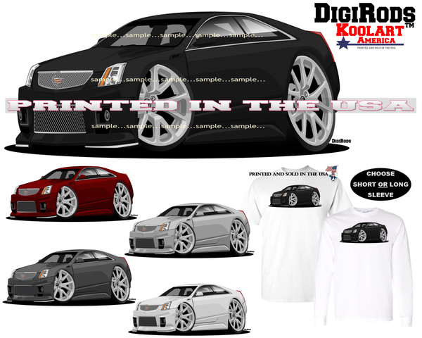 CAR COLORS: BLACK,RED,GRAY,SILVER,WHITE