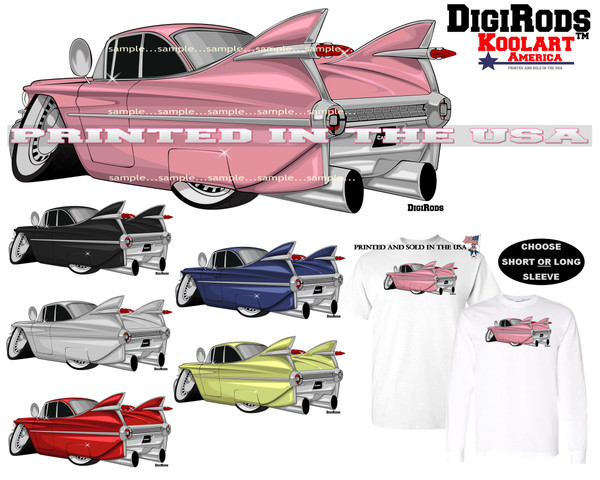 CAR COLORS: PINK,BLACK,SILVER,RED,BLUE,YELLOW