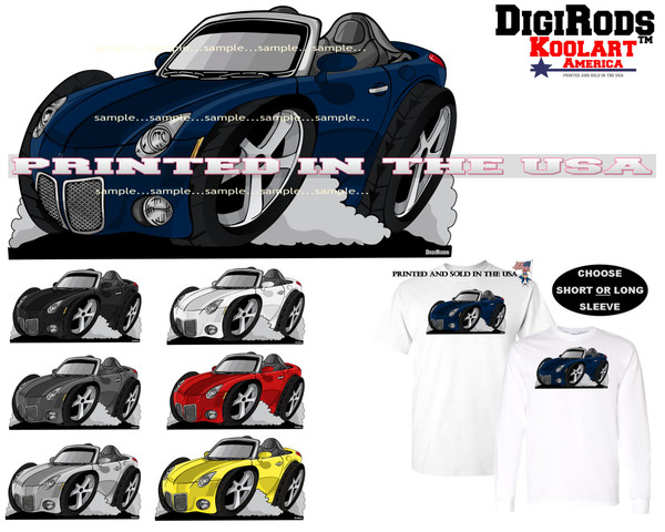 CAR COLORS: BLUE,BLACK,GRAY,SILVER,WHITE,RED,YELLOW