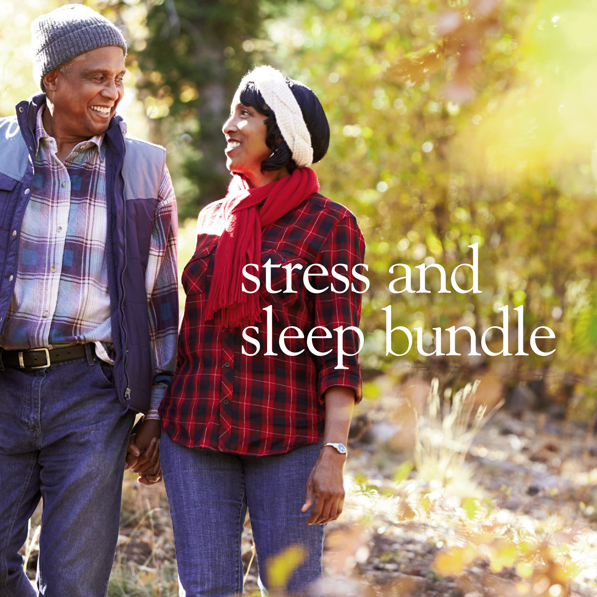 0007.stress-sleep-bundle-2.jpg