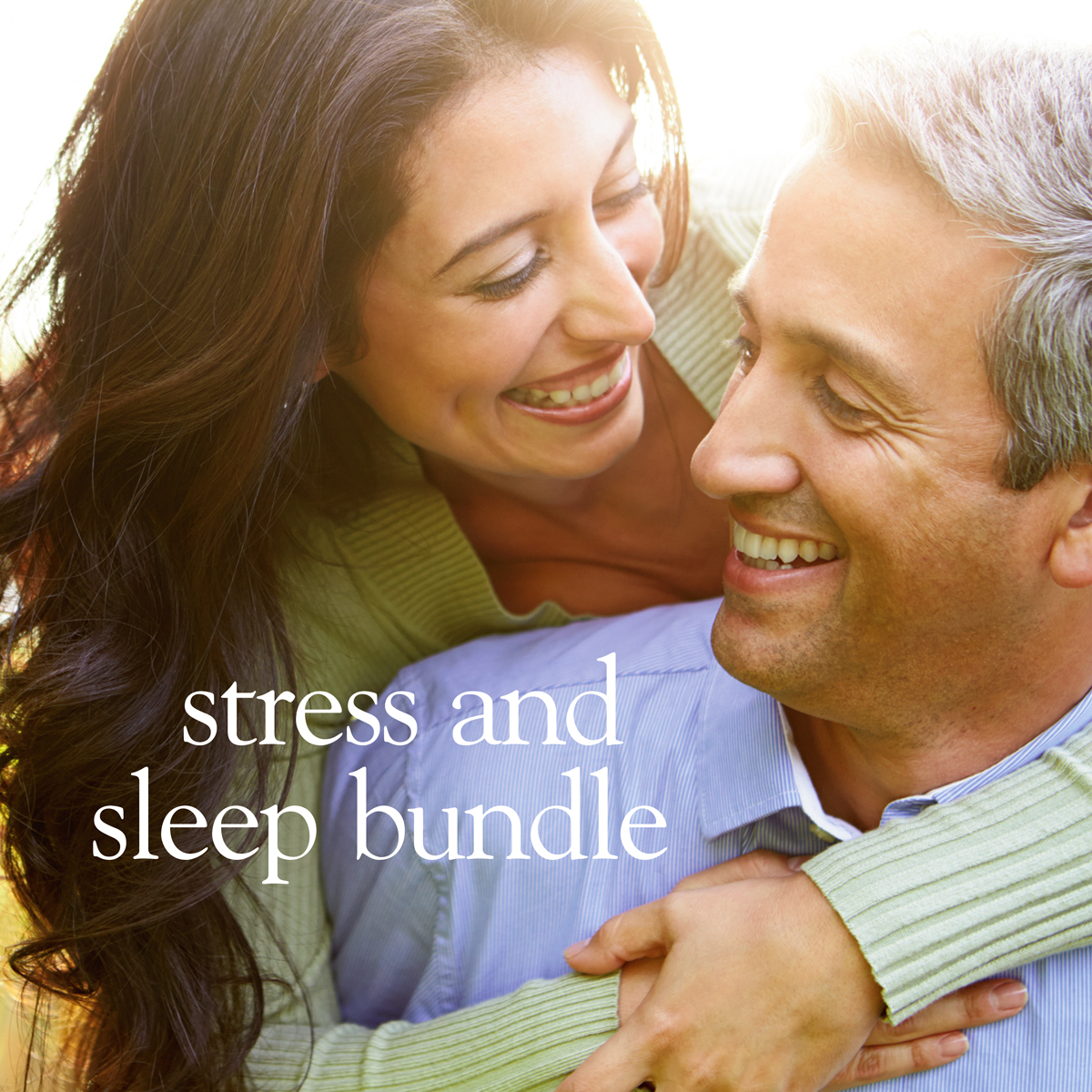 0007.stress-sleep-bundle-3.jpg