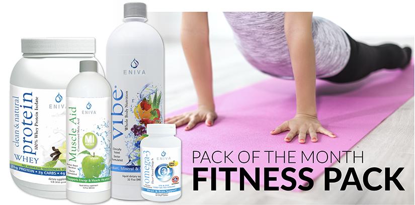 fitnesspack-3.jpg
